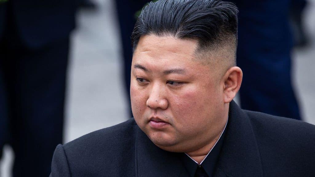 """La Corea del Nord lancia un nuovo missile e rivendica il """"diritto legittimo"""" di testare armi"""
