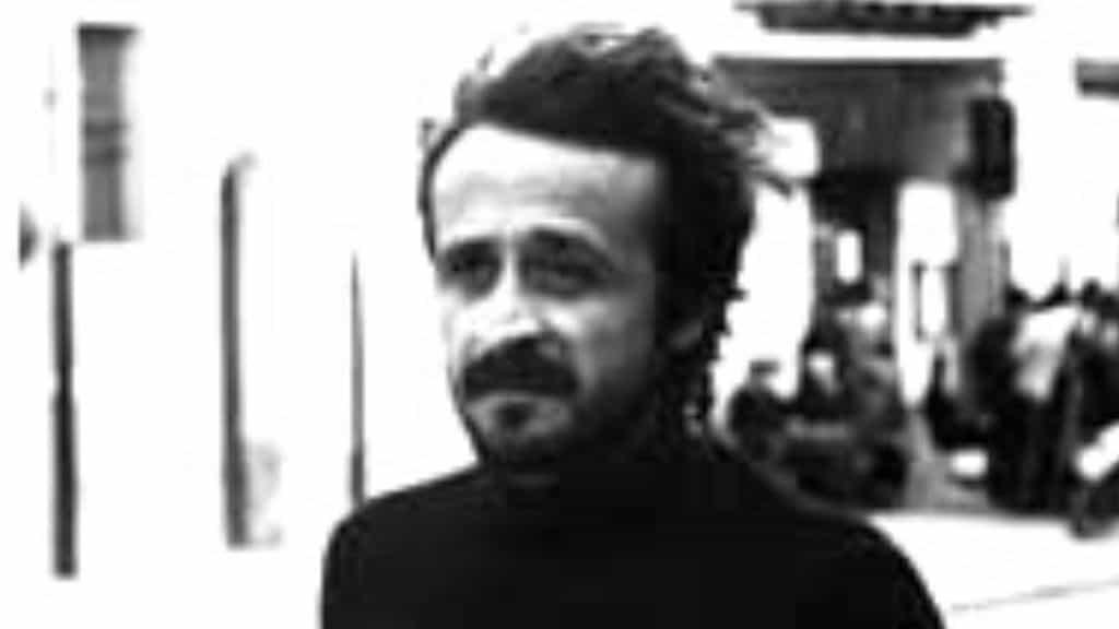 42 anni fa la morte del giornalista trentenne Peppino Impastato. Denunciò i crimini della mafia siciliana con la sua Radio Aut