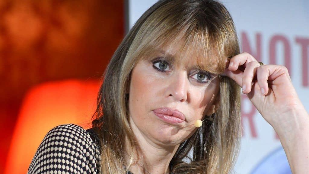 """Alessandra Mussolini a Ballando con le stelle"""". Il web insorge e la ricopre di insulti"""