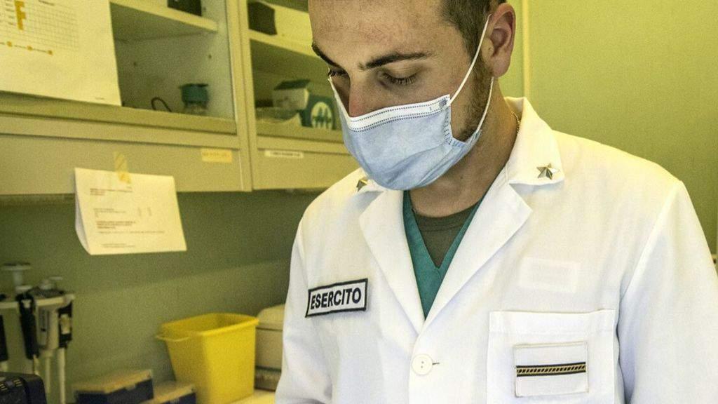 Bollettino Coronavirus, 259 nuovi casi. E' allarme focolai: