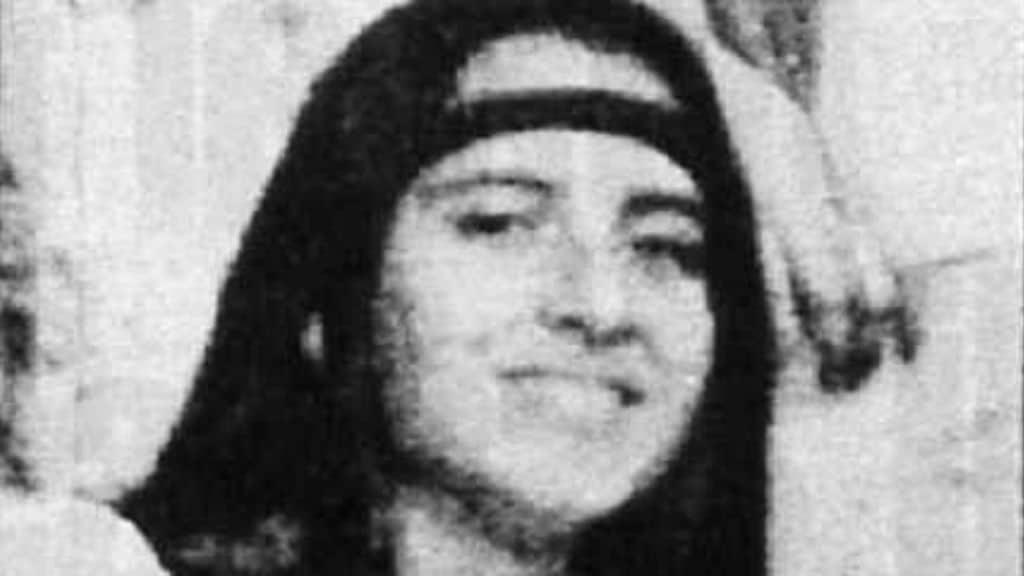 Caso Emanuela Orlandi, la famiglia contro l'archiviazione. Il fratello si appella a Ratzinger