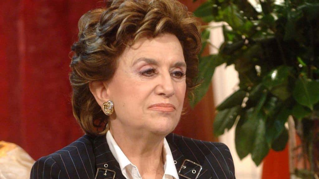 franca leosini (1)