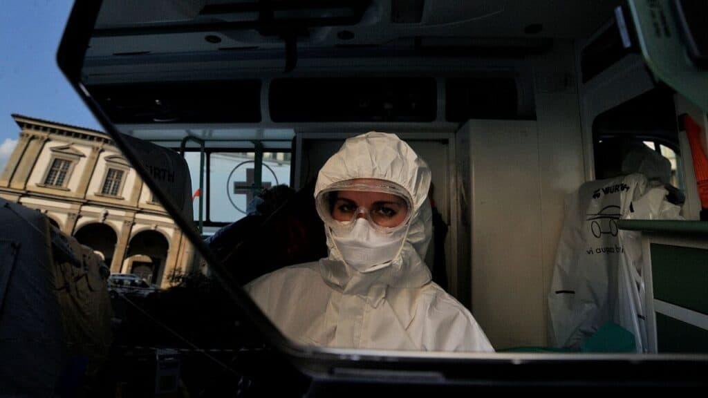 """Coronavirus in Italia, ultime notizie. Mattarella: """"Inaccett"""