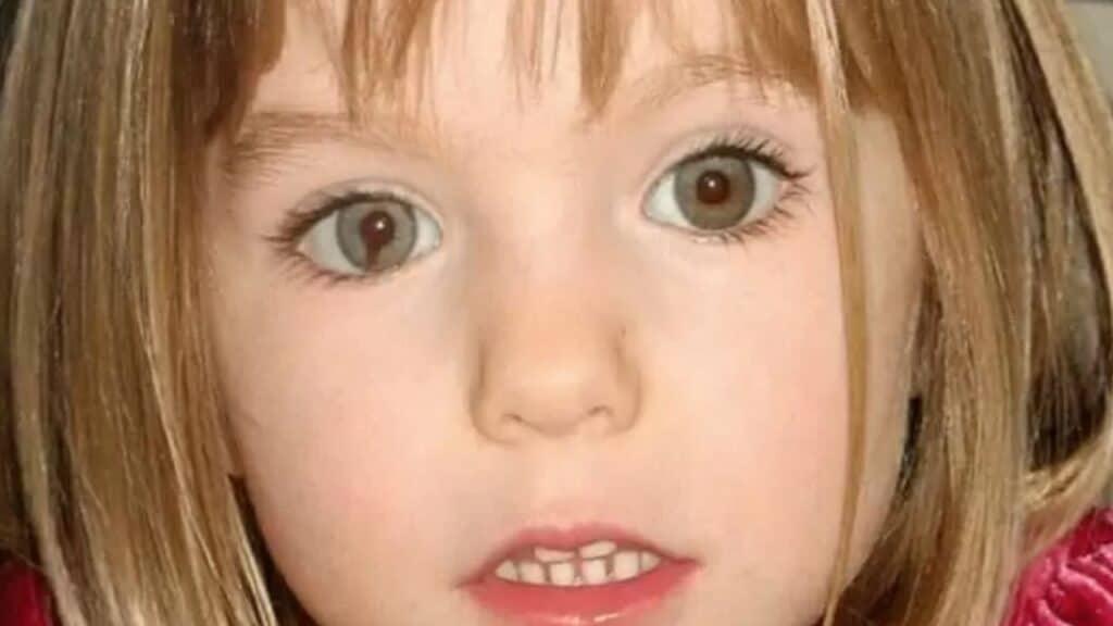 Caso Maddie McCann, il presunto rapitore arrestato a Milano