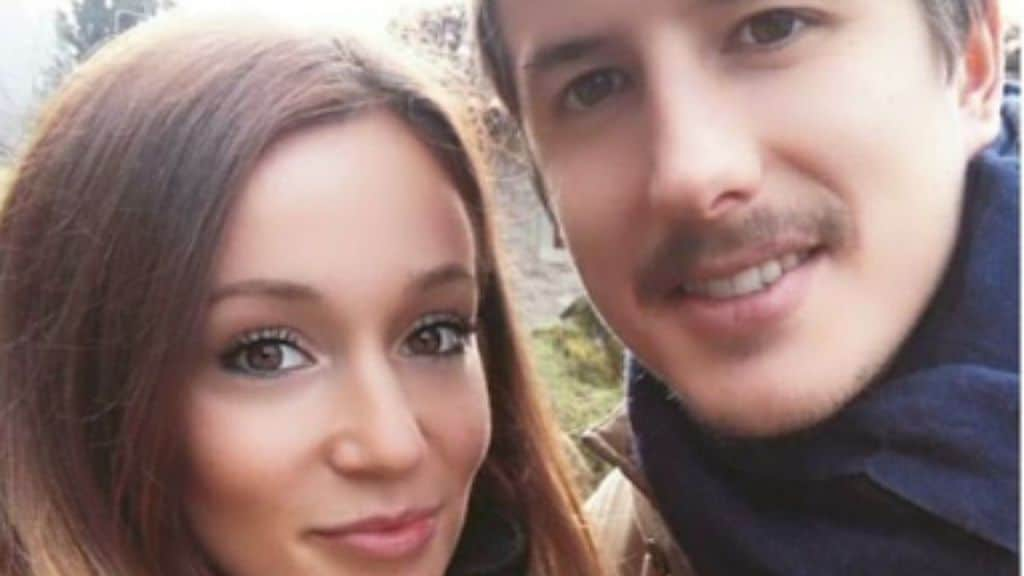 3 anni dalla tragedia di Marco Gottardi e Gloria Trevisan, morti nell'incendio della Grenfell Tower di Londra