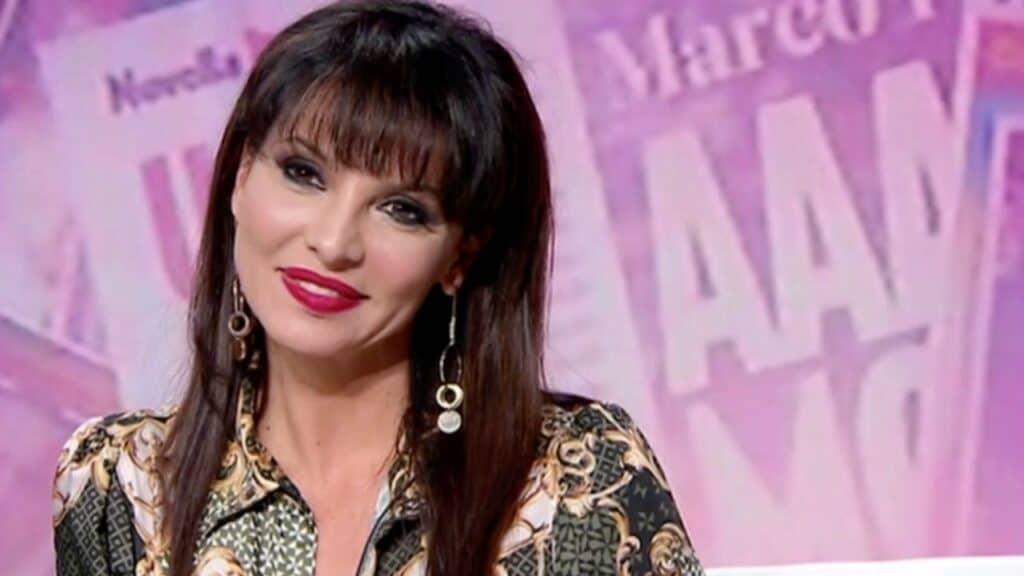 """Miriana Trevisan su Pago: """"Non c'è stata sincerità da parte"""