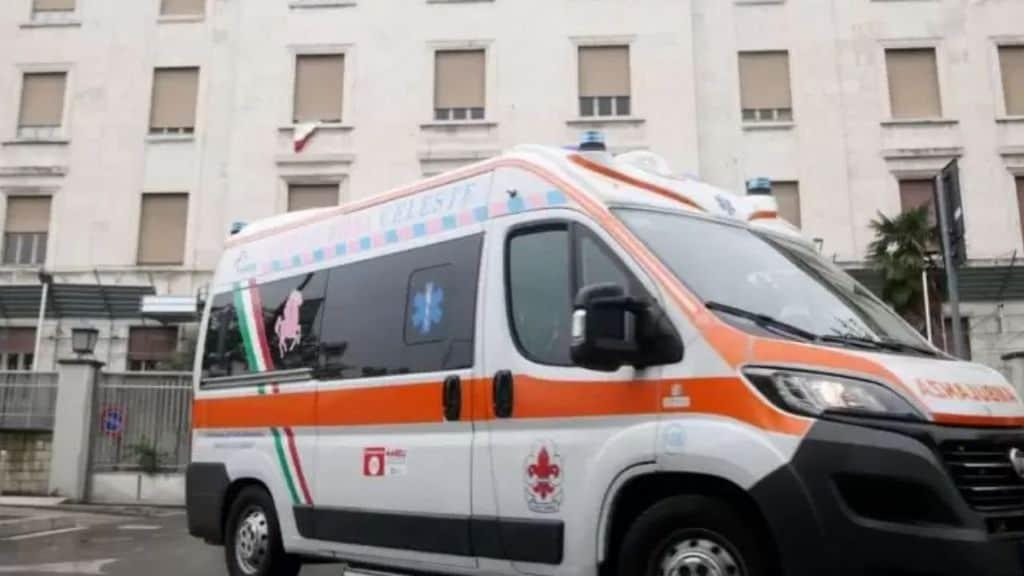 Valentina Chapellu, bimba di 17 mesi, morta dopo esser stata dimessa dall'ospedale di Aosta, che ora chiede ai genitori di pagare il ticket