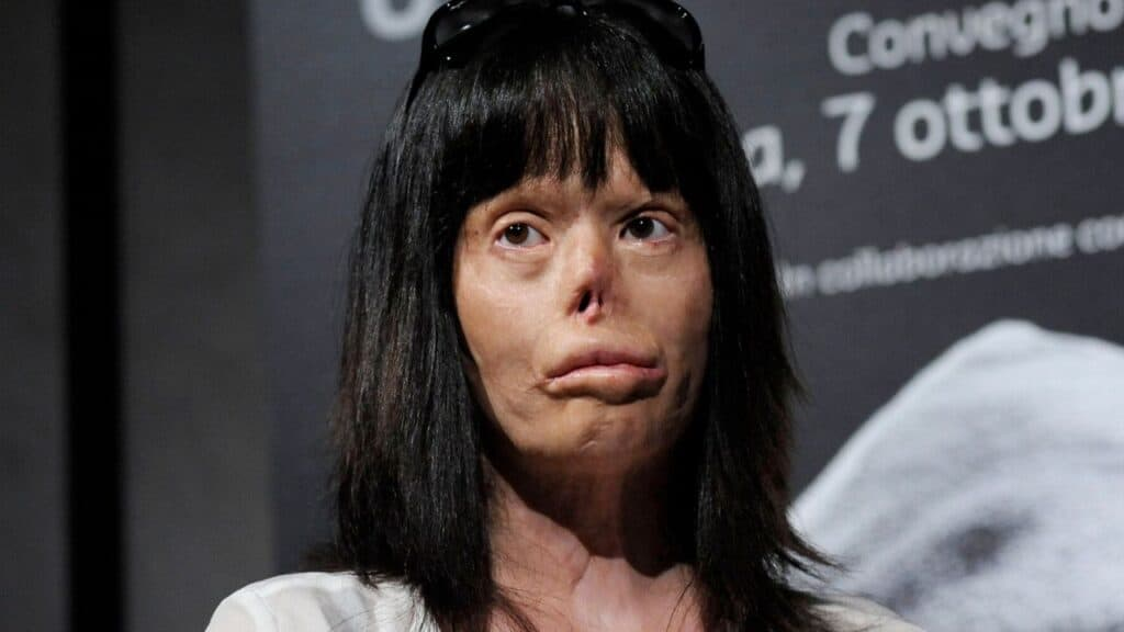 Valentina Pitzalis, chiesta l'archiviazione: non uccise Manu