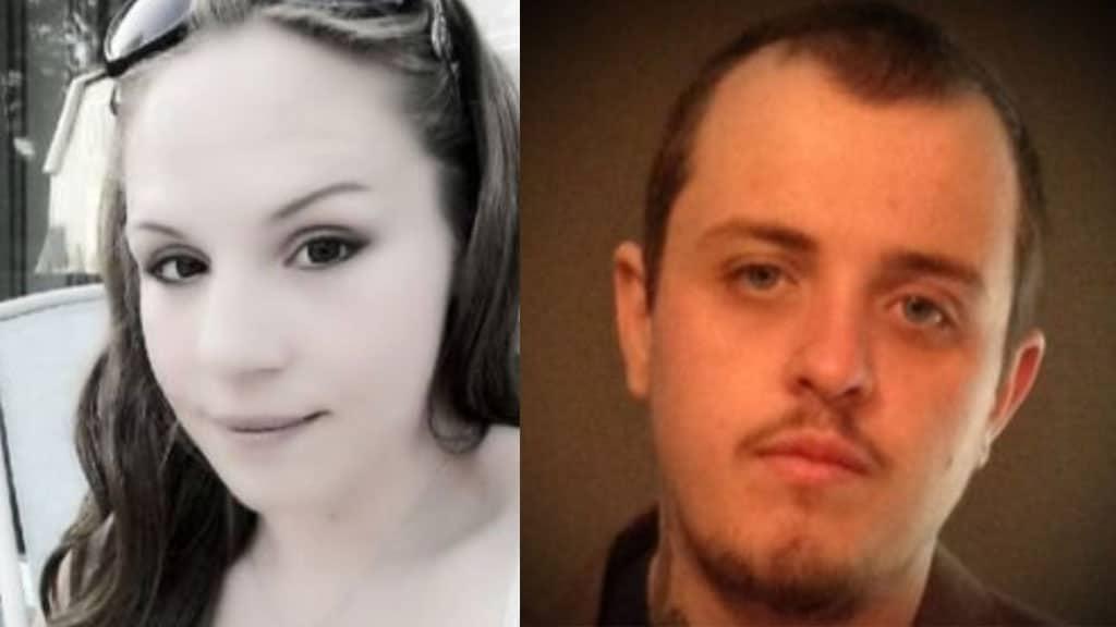 Fidanzati uccisi a Lecce, De Marco resta in carcere: il gip convalida il fermo del presunto killer di Daniele De Santis e Eleonora Manta