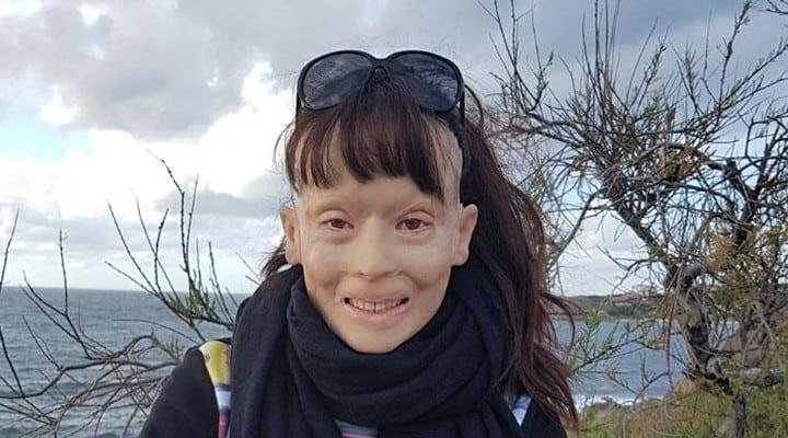 Valentina Pitzalis, la vittima che si è dovuta difendere come fosse la carnefice: oggi arriva finalmente l