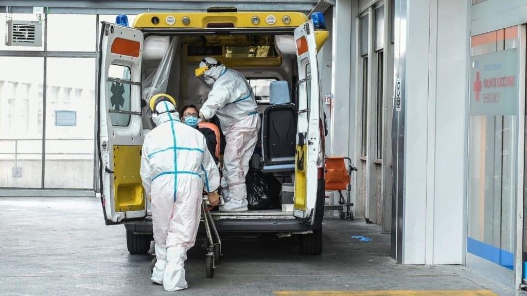 Coronavirus in Italia, preoccupano i nuovi focolai: i dati d