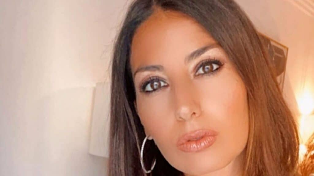 "Elisabetta Gregoraci contro Tommaso Zorzi: ""Stai esagerando"""
