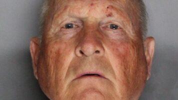 Da poliziotto a serial killer: Joseph DeAngelo, l'uomo che insanguinò la California con oltre 100 delitti