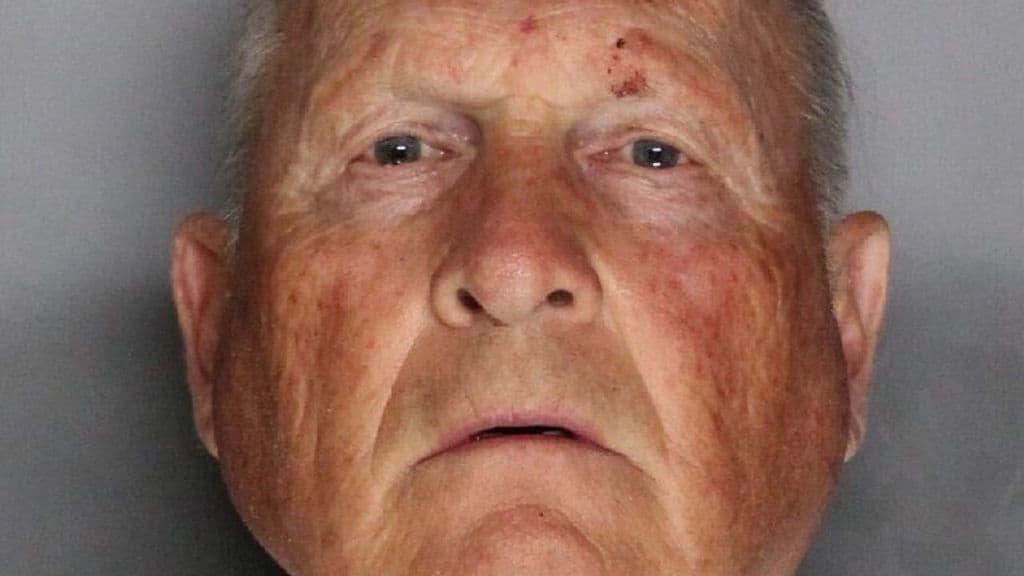 Da poliziotto a serial killer: Joseph DeAngelo, l'uomo che insanguinò la California con oltre 100 delitti condannato all'ergastolo