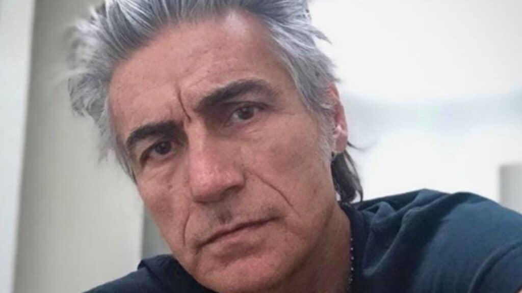 Scomparso Mario Zanni, il mitico barista delle canzoni di Li
