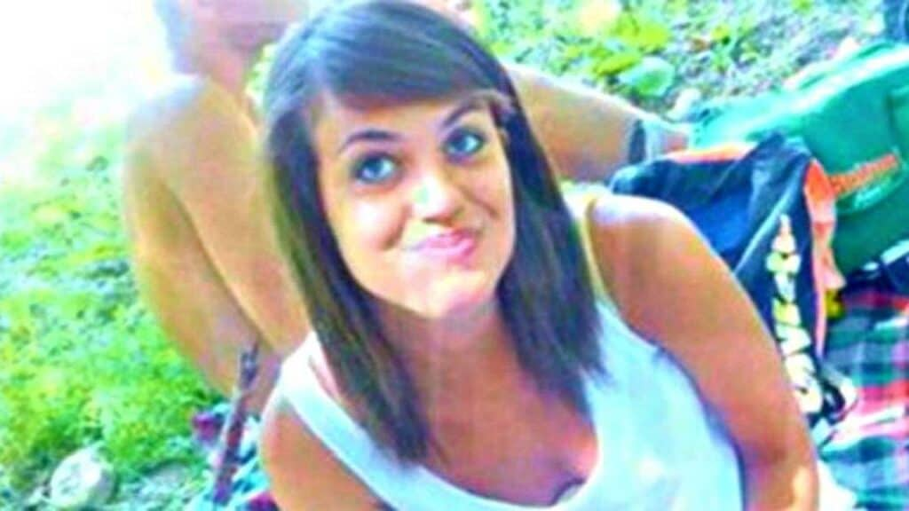 """Morte Martina Rossi, domani verdetto Cassazione/ I genitori: """"Vogliamo la verità"""""""