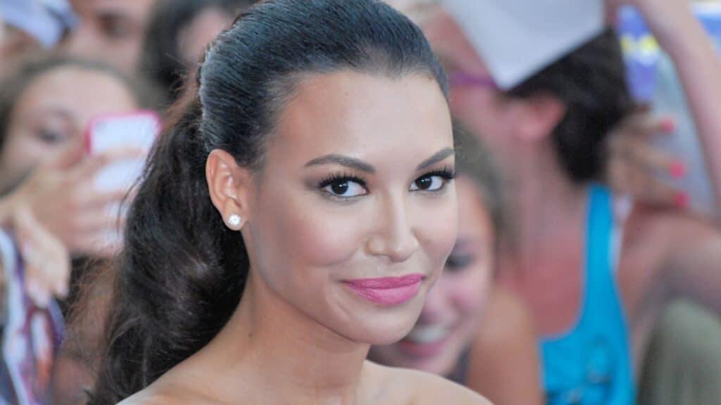 Scomparsa Naya Rivera, star di Glee: la polizia ha trovato u