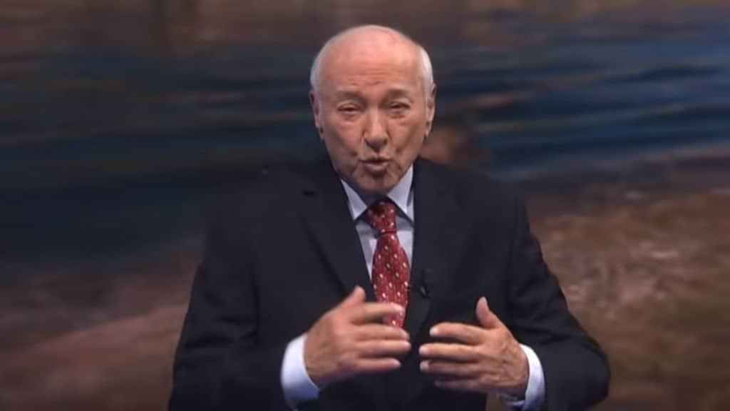 piero angela con superquark oggi in tv