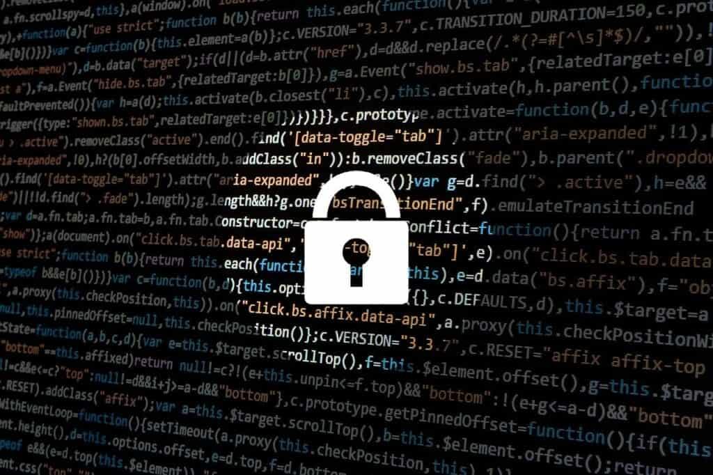 Aumentano i reati informatici: ecco come difendersi al megli