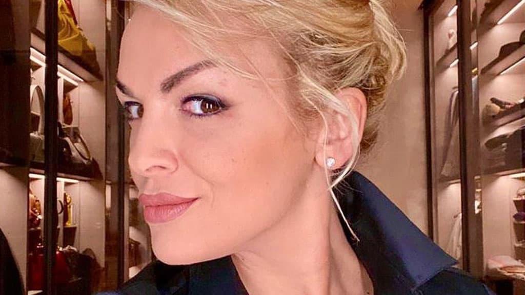 Chi è Francesca Pascale, ex fidanzata di Silvio Berlusconi