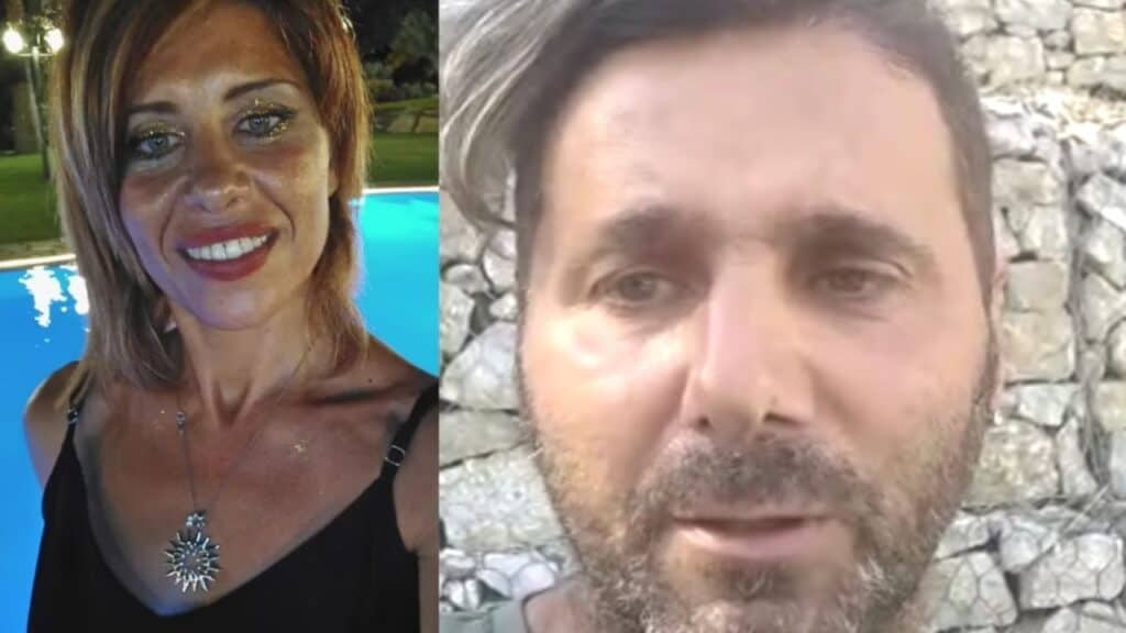 Viviana Parisi, parla Daniele Mondello: la sua ipotesi su dove sia Gioele