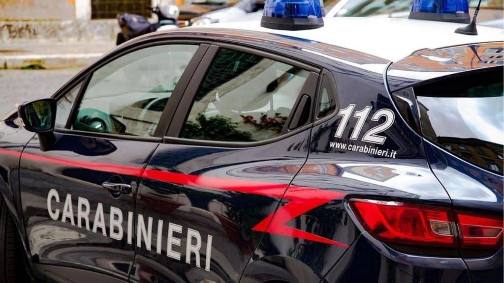 La denuncia di Hamza, il 26enne che ha smascherato i carabinieri della caserma degli orrori di Piacenza