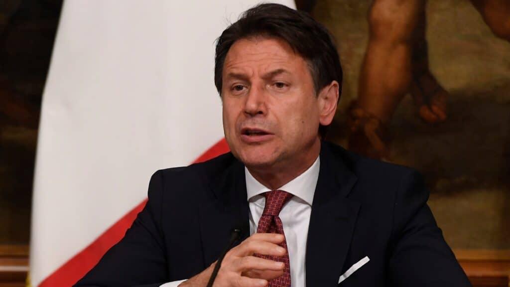 Avviso di Garanzia a Giuseppe Conte e 6 Ministri: tra le accuse, anche omicidio colposo
