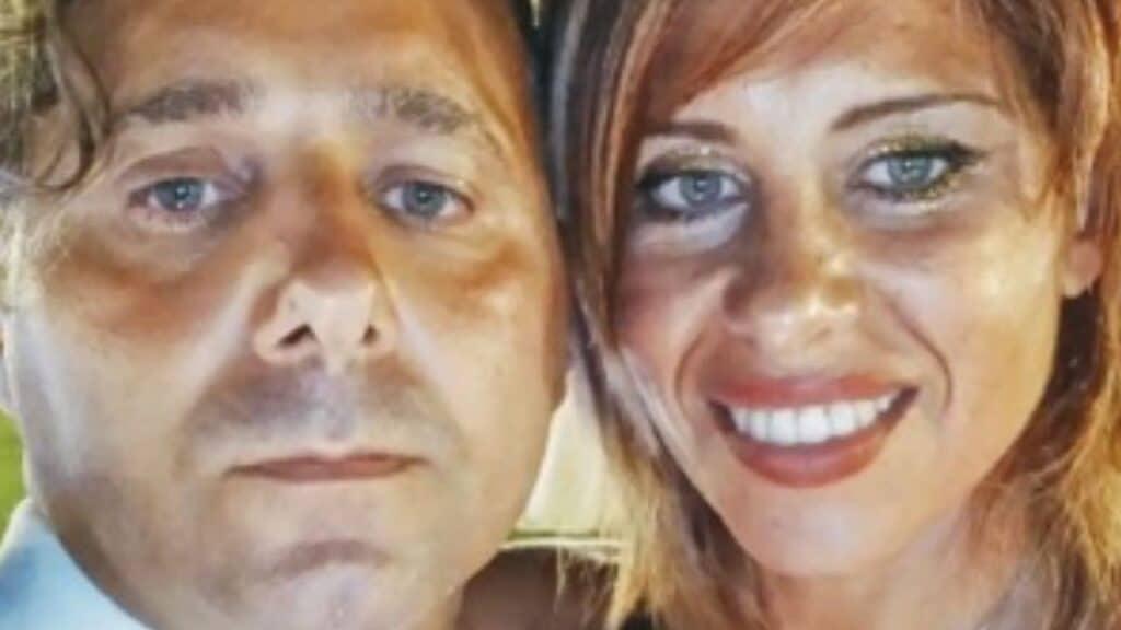 Viviana Parisi e Gioele |  Daniele Mondello dove sono stati trovati i corpi |  il video