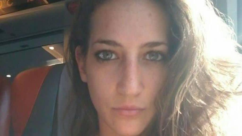 Morte di Elena Aubry a Roma: 6 indagati per omicidio stradale