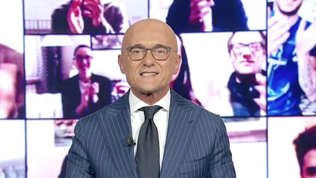 Oggi in tv, tutti i programmi in onda questa sera 1 marzo: ultimo episodio de Il commissario Ricciardi, finalissima del GF Vip