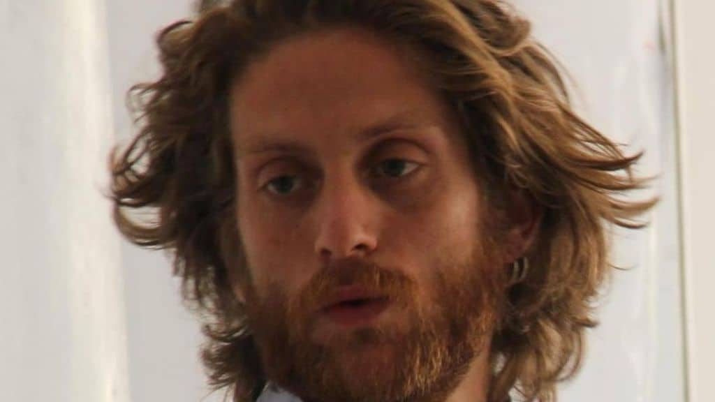 Roma indaga per omicidio sulla morte di Mario Paciolla, il cooperante Onu ritrovato morto impiccato in Colombia. Analogie con i casi di Mario Biondo e di Giulio Regeni