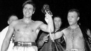 Morto Sandro Mazzinghi, leggenda del pugilato e rivale di Benvenuti