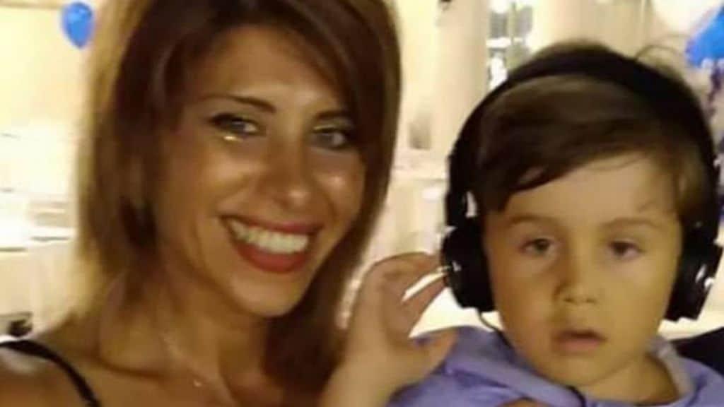 Messina, Viviana Parisi è scomparsa insieme al figlio Gioele dopo un incidente d'auto
