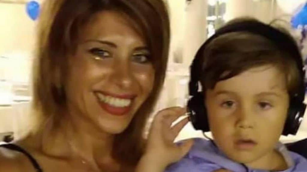 Messina, Viviana Parisi è scomparsa insieme al figlio Gioele