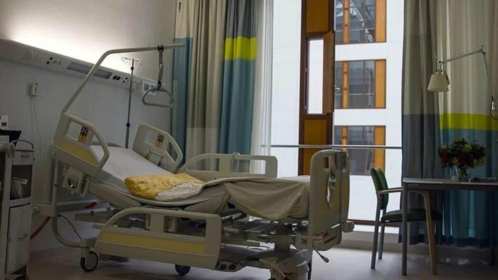 Una donna di 58 anni è morta il giorno dopo esser stata dimessa dall'ospedale a Palermo. Indagati 3 sanitari del Pronto Soccorso