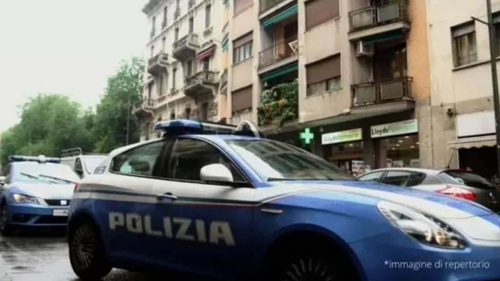 Si fingeva pm per truffare le sue vittime: arrestato 55enne per aver derubato una donna di 5mila euro