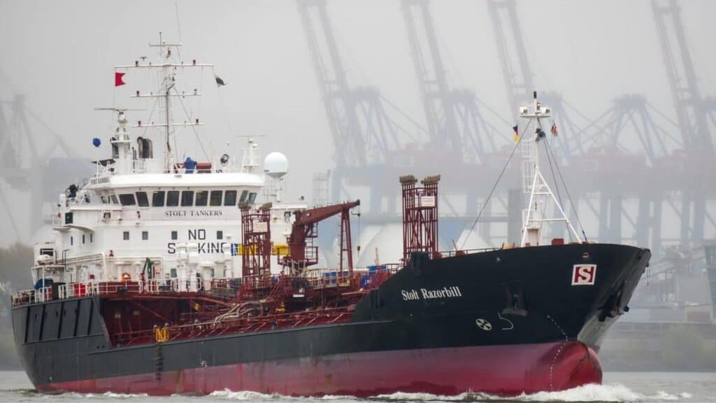 Mauritius, disastro ambientale: 4mila tonnellate di carburante inquinano l'Oceano Indiano