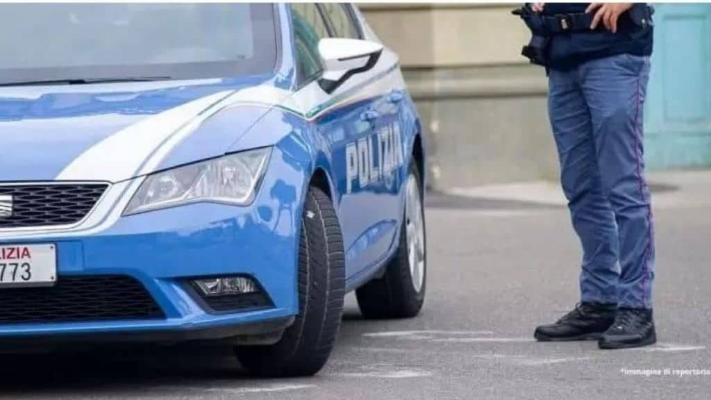 Incidente a Napoli: 21enne investe adolescenti, morta la 15enne Maya Gargiulo