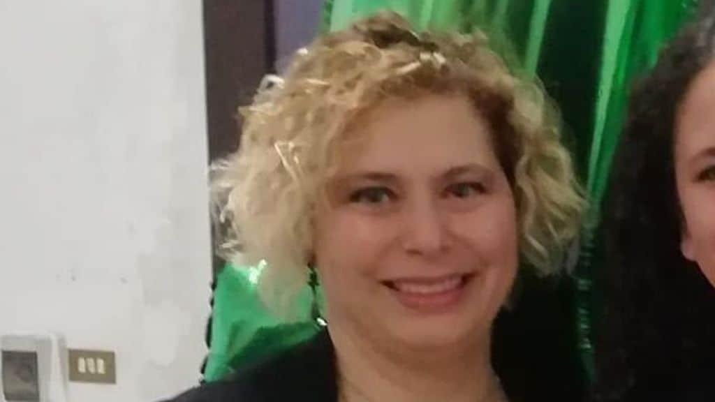 """Pisa, maestra d'asilo scomparsa da 5 giorni. L'ex marito: """"Simona, torna"""""""