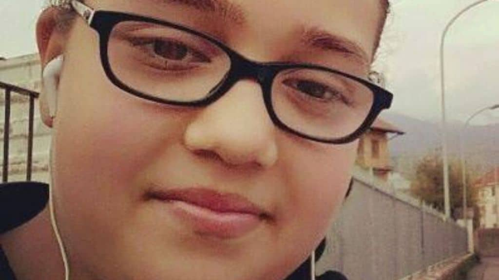 Scomparsa da Cuorgnè una 16enne: da 5 giorni si son perse le tracce di Sofia