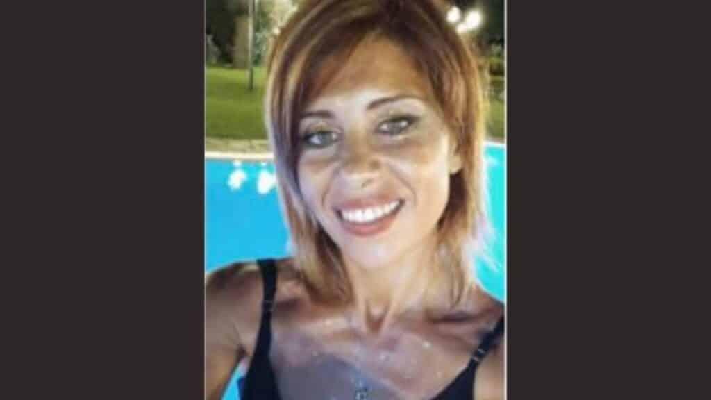 Messina, scompare insieme al figlio di 4 anni dopo un incidente: apprensione per Viviana Parisi