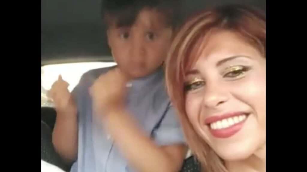 Viviana Parisi, nuova ipotesi investigativa: Gioele morto nell'incidente