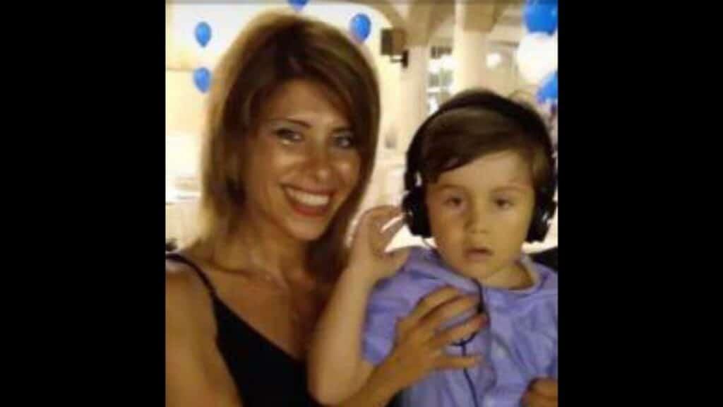 """Viviana Parisi, il legale: """"Si sta perseguendo la pista del suicidio"""""""