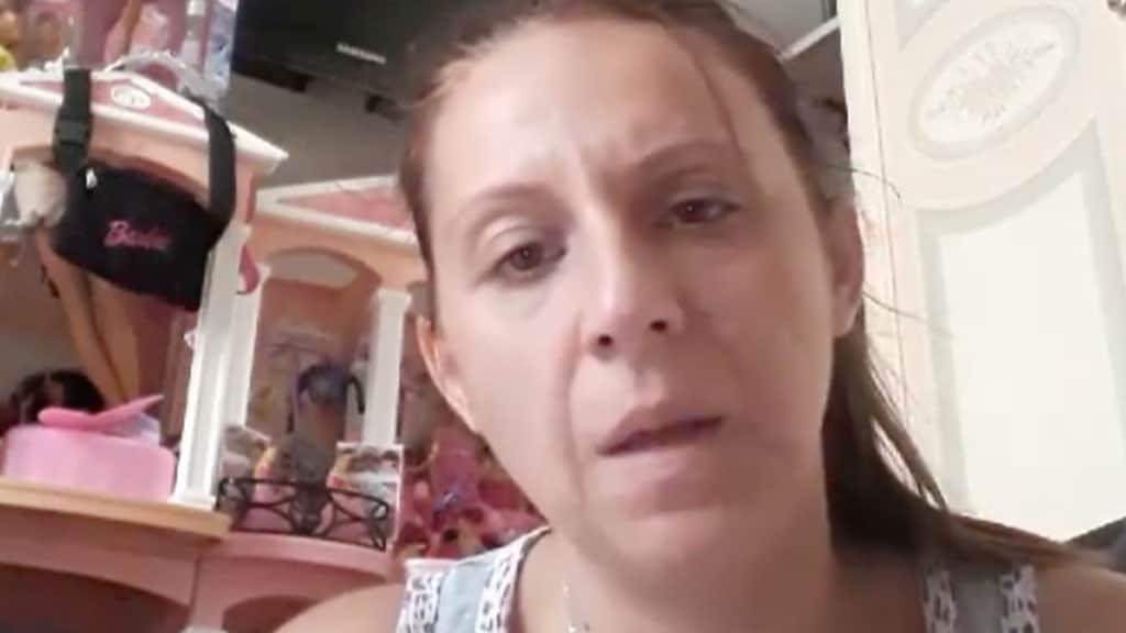 Antonella Palladino