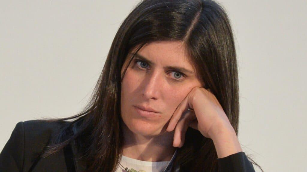Chiara Appendino condannata a 6 mesi: si autosospende dal M5S