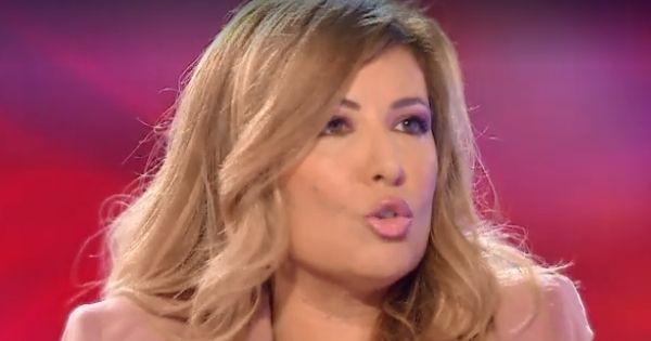 """Selvaggia Lucarelli, la dura replica alla polemica sulle sue vacanze: """"Atto deliberato di bullismo mediatico"""""""