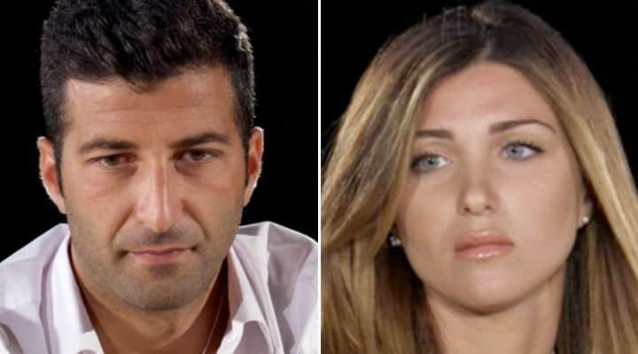 Temptation Island, confronto finale tra Anna e Gennaro: la coppia ha deciso