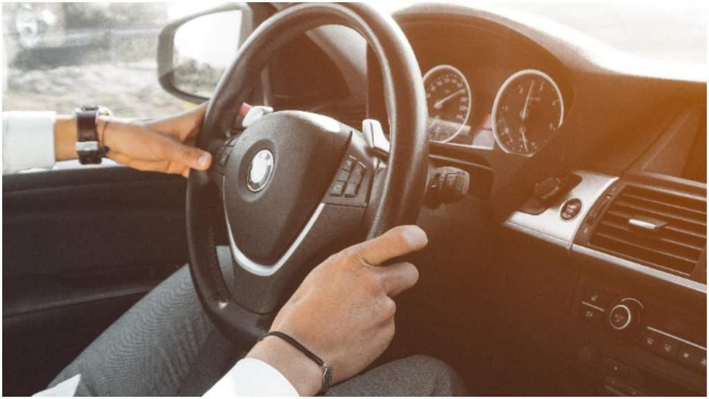 Filtro aria auto: come funziona e quando bisogna sostituirlo