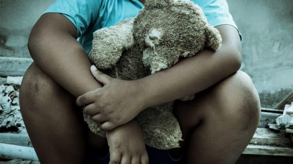 14enne si toglie la vita durante il lockdown: il tragico ritrovamento della madre
