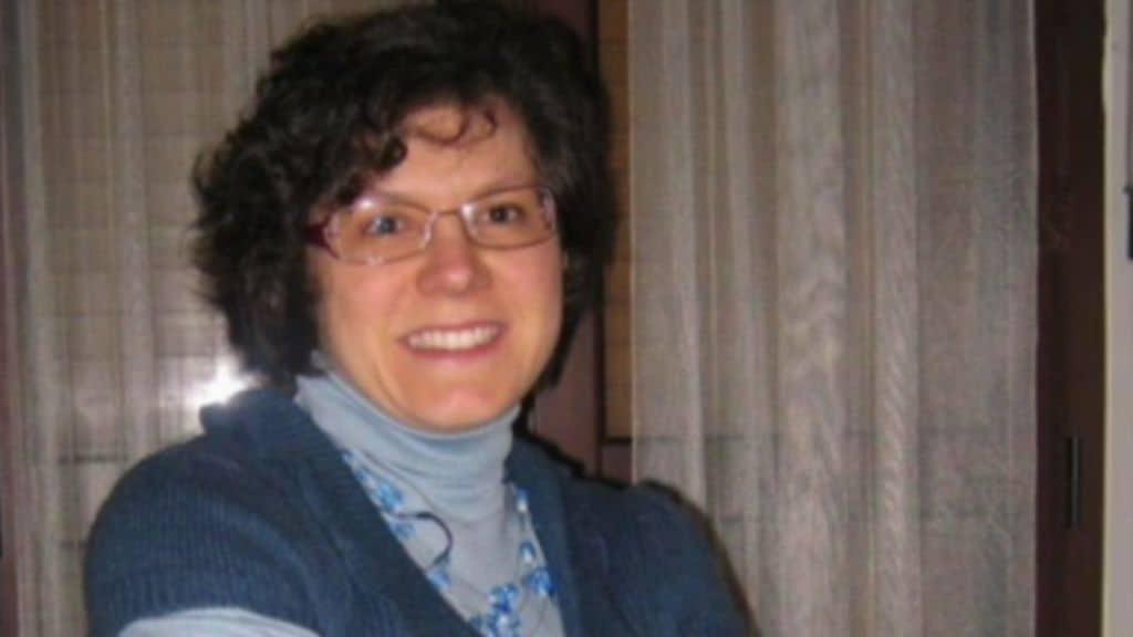 Elena Ceste, 37enne ritrovata morta nel 2014 a Costigliole d'Asti
